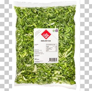 Endive Leaf Vegetable Price Discounts And Allowances PNG