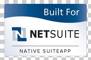 NetSuite Oracle Corporation Oracle Database Enterprise Resource Planning Business PNG