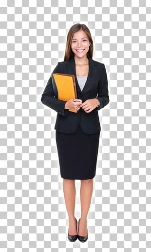 Sales Real Estate Estate Agent Service Company PNG