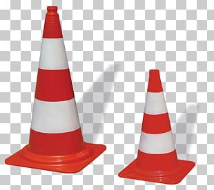 Traffic Cone Baustelle Street Furniture Traffic Sign PNG