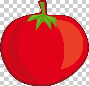 Veggie Burger Vegetarian Cuisine Vegetable PNG
