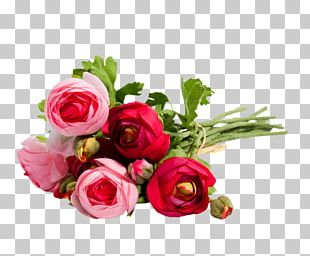 Artificial Flower Flower Bouquet Maisons Du Monde Wedding PNG