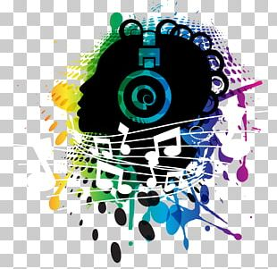 Musical Note Music Producer Absolute Music PNG