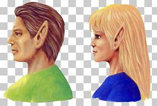 The Legend Of Zelda: Ocarina Of Time Princess Zelda Ganon Zelda II: The Adventure Of Link PNG