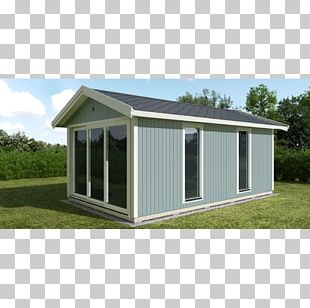 Window Shed Siding Real Estate PNG