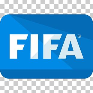 2017 FIFA U-17 World Cup 2017 FIFA Confederations Cup 2018 FIFA World Cup Adrenalyn XL Panini Group PNG