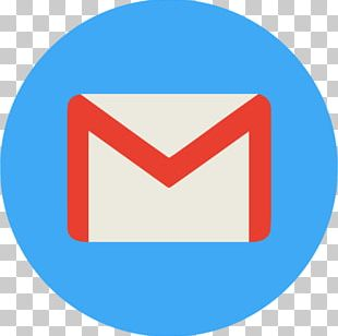 Gmail Computer Icons Email Google Contacts Google Account PNG