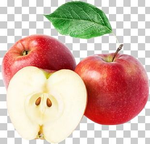 Juice Nectar Apple Fruit Food PNG