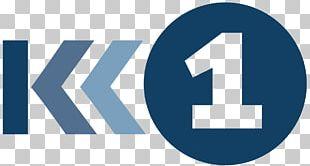 Ukraine K2 K1 Inter Television PNG