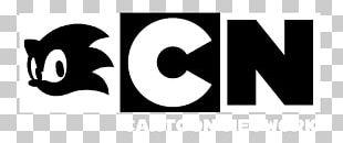 Cartoon Network Logo Television Show Ben 10 PNG