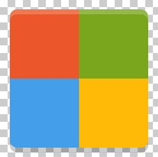 Microsoft Corporation Computer Icons Microsoft Manager Computer Software Windows XP PNG