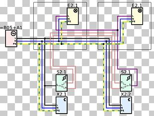 Wiring Diagram Electrical Wires & Cable Circuit Diagram Home Wiring PNG