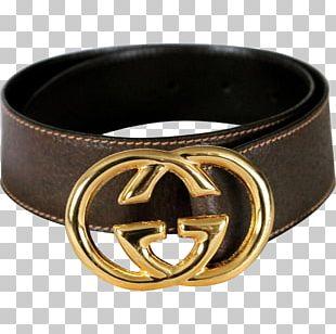 Belt Buckles Gucci Belt Buckles Handbag PNG