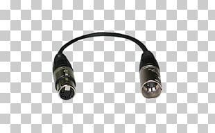 Coaxial Cable Adapter Electrical Connector Network Video Recorder Hikvision PNG