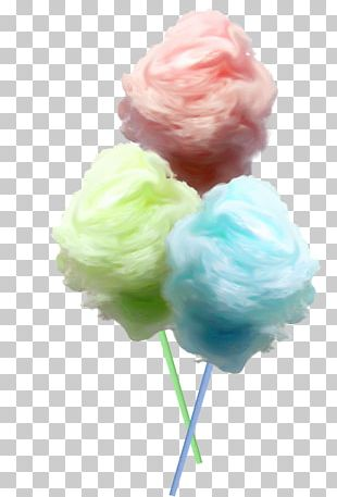 Cotton Candy Portable Network Graphics Bomullsvadd Confectionery PNG