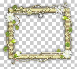 Frames Photography Molding Light PNG