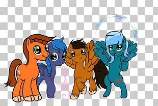 Alt Attribute My Little Pony: Friendship Is Magic Fandom Conservatism Horse PNG