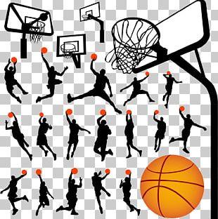 Basketball Backboard Euclidean PNG