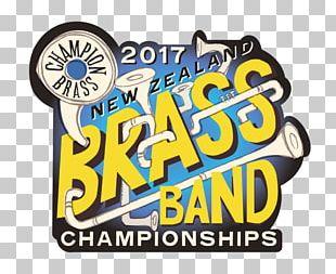Brass Band Association Of New Zealand Musical Ensemble Wellington Brass Band Brass Instruments PNG