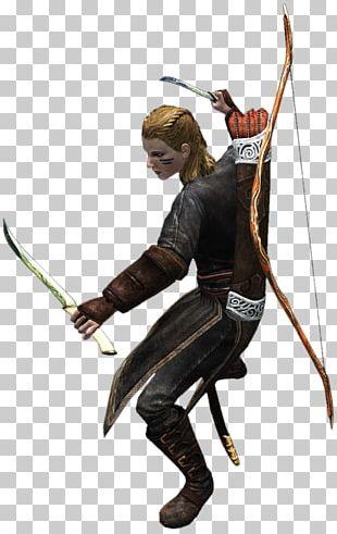 The Elder Scrolls V: Skyrim Oblivion The Elder Scrolls III