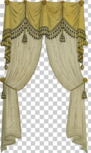 Window Blinds & Shades Curtain Drapery PNG