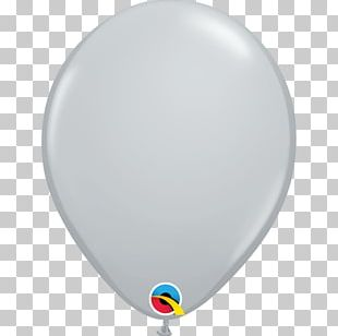 A Tale Of Five Balloons Water Balloon Toy Balloon Latex PNG
