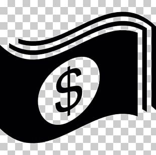Dollar Sign United States Dollar Currency Symbol Money PNG