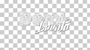 Logo Brand Portable Network Graphics Desktop Name PNG