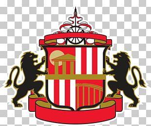 Stadium Of Light Sunderland A.F.C. Ladies EFL Championship Reading F.C. PNG
