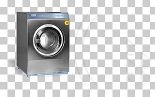 Washing Machines Laundry Clothes Dryer Artikel PNG