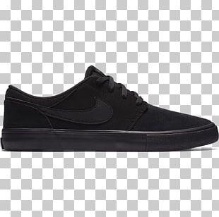 Air Force 1 Nike Air Jordan Shoe Air Presto PNG