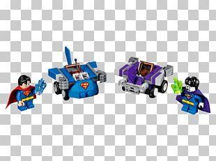 Bizarro Superman Doomsday Lego Batman 2: DC Super Heroes PNG