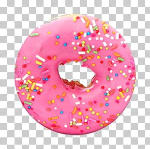 Donuts PopSockets Grip Stand Frosting & Icing Amazon.com PNG