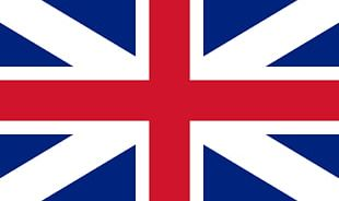 England Kingdom Of Great Britain Flag Of The United Kingdom Flag Of Great Britain PNG