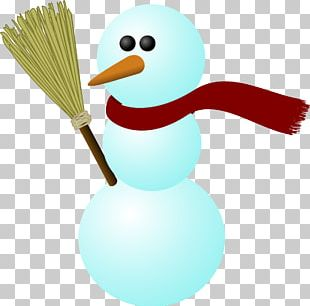 Frosty The Snowman Animation PNG