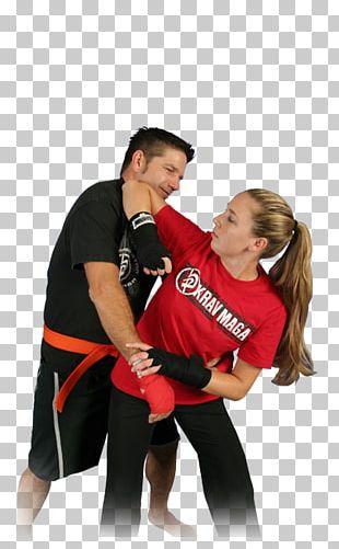 Krav Maga Boxing Muay Thai Martial Arts Sport PNG