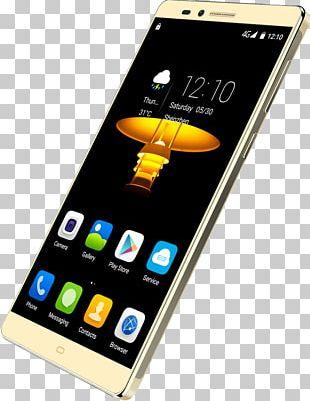 Smartphone Feature Phone Mobile Phones Pixel Density Telephone PNG