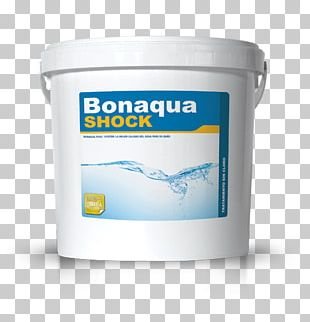 Swimming Pool Chlorine Disinfectants Hypochlorite PNG