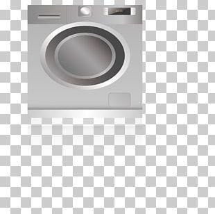 Washing Machine Free Laundry PNG