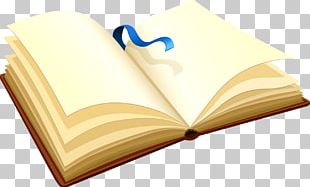 Book Notepad Computer File PNG