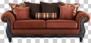 Couch Chair Sofa Bed Furniture PNG