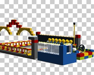 Lego Ideas The Lego Group Toy Block PNG