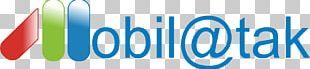Mobile World Congress Desktop IOS Jailbreaking Mobile Device Management Service PNG