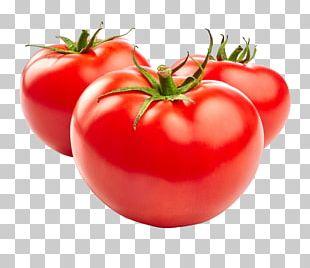 Plum Tomato Tomato Juice Cherry Tomato Pizza Salsa PNG