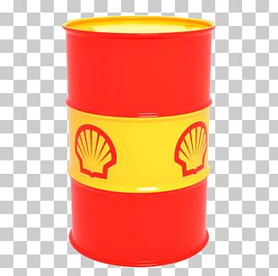 Royal Dutch Shell Shell Oil Company Motor Oil Lubricant PNG
