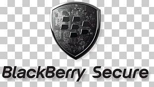 BlackBerry Z10 BlackBerry Priv BlackBerry Q10 Handheld Devices Telephone PNG