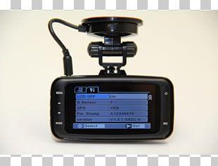 Camera Lens Video Cameras Dashcam PNG