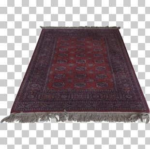 Carpet Flooring Fringe Mat Underlay PNG