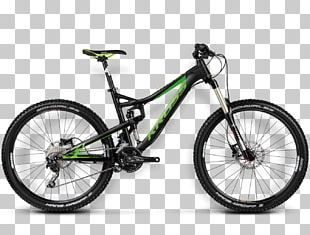 Giant Bicycles Mountain Bike SRAM Corporation Cycling PNG