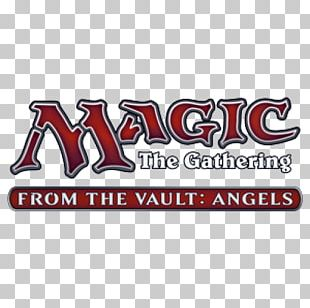Magic: The Gathering Commander Collectible Card Game Playing Card PNG